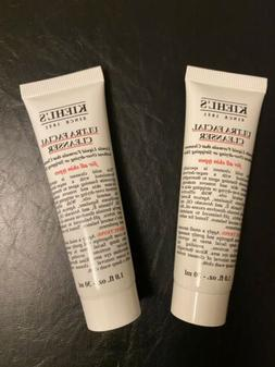 2kiehl s ultra facial cleanser for all
