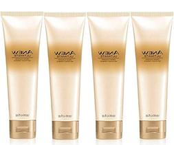 Avon Anew Ultimate Cream Cleanser Lot of 4