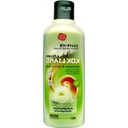 Kokliang : Superb Chinese Herbal Therapy Shampoo Reduce Dand