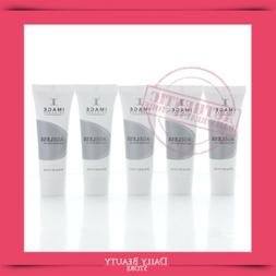 Image Skincare Ageless Total Facial Cleanser 5 Samples BRAND
