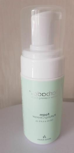 Anna Lotan BARBADOS Foam Purifying Cleanser For Oily / Combi