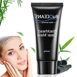 Blackhead Peel Off Mask, Blackhead Remover Mask, Purifying B