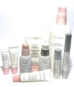 MARY KAY~DISCONTINUED TIMEWISE SKINCARE~RARE~YOU CHOOSE PROD