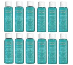 Eau Thermale Avene Cleansing Gel SOAP FREE FACIAL & BODY CLE