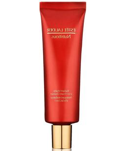 Est��e Lauder Nutritious Radiant Vitality 2-In-1 F