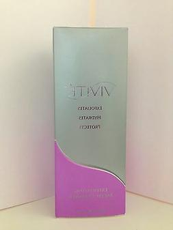 Vivite Exfoliating Facial Cleanser 6.76 FL OZ GREAT DEAL!