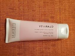 Face Wash For Women - Gifts For Teen Girls - This Organic Fa