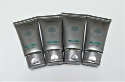 SkinMedica Facial Cleanser 4 x 1 oz Travel/Sample Size Tubes