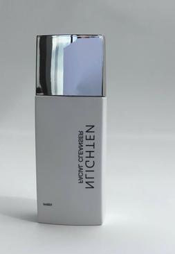 facial cleanser brand new 100 percent authentic