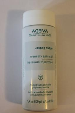 Aveda Foaming Cleanser Refill, 4.2 Ounce
