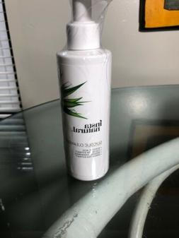 InstaNatural Glycolic Acid Facial Cleanser Wash 6 7 fl oz 20