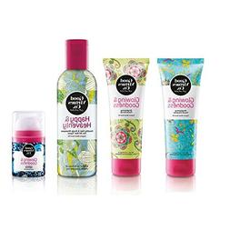 Valentines Gifts Good Virtues Co. Healthy Women Shampoo for