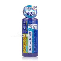 Kose Hyalocharge Concentrated Whitening Lotion Toner 180ml.
