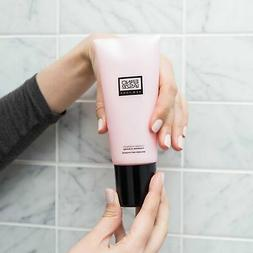 Erno Laszlo Hydra-Therapy Foaming Cleanse Facial Cleanser 3.