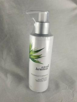 insta natural vitamin c cleanser 200ml 6