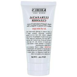 Kiehl's Ultra Facial Cleanser 5.0 fl. oz-150 ml for all skin