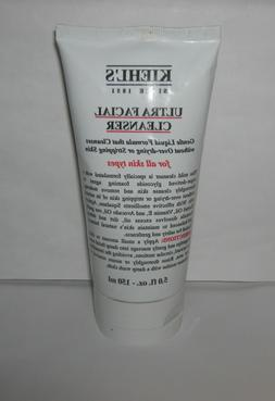 Kiehl's Ultra Facial Cleanser All Skin Types 5 oz  SEALED Fr