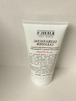 Kiehl's Ultra Facial Cleanser For All Skin Types 5.0 Fl.Oz-1