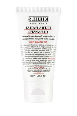 Kiehl's Ultra Facial Cleanser For all Skin Types Full Size 2