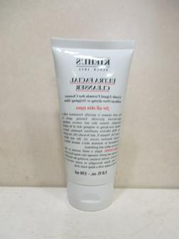 KIEHL'S ULTRA FACIAL CLEANSER FOR ALL SKIN TYPES 5.0 OZ NWOB