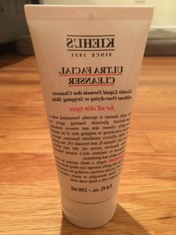 Kiehl's Ultra Facial Cleanser For all Skin Types Full Size 5