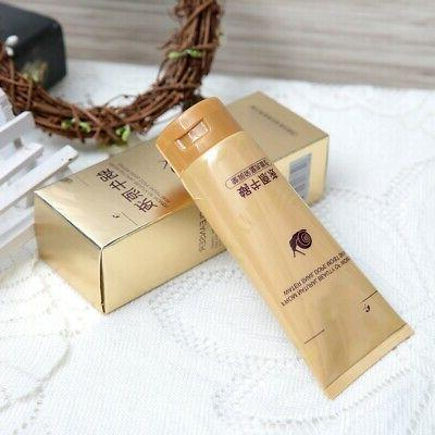 100g Facial Cleansing Face Washing Product