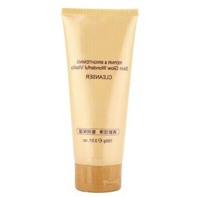 100g Facial Cleansing Face