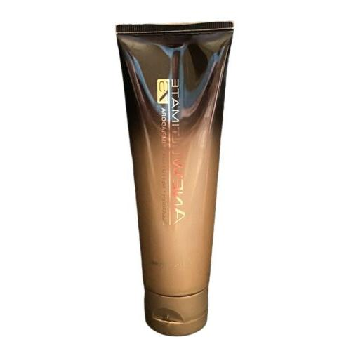 anew ultimate 7s cleanser 4 2 oz