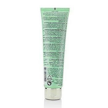 Biotherm Cleanser - Combination