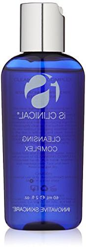 Cleansing Complex 59ml/2oz