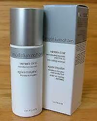 MD Formulations Facial Cleanser With Glycolic Acid 2 fl oz /
