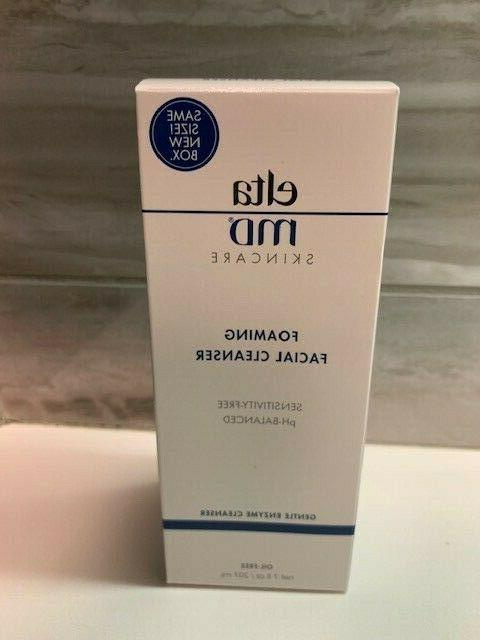 EltaMD Facial New -Authentic/Ships