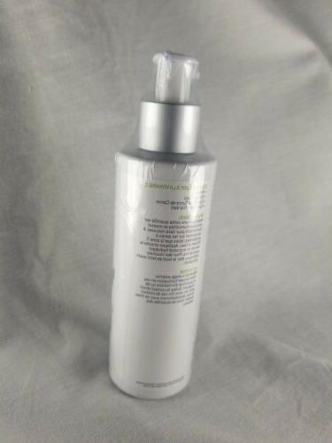 Insta C Cleanser 200ml / 6.7 fl oz