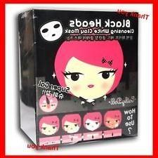 Karmart Cathy Doll Black Heads Remover Cleansing White Clay