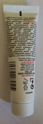 KIEHL'S Facial Cleanser Travel Purse 1.0 oz ml All Types