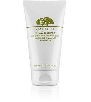 Origins A Perfect World™ Antioxidant Cleanser with Whi