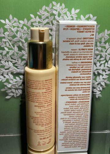 ARBONNE RE9 ADVANCED Smoothing Facial Brand