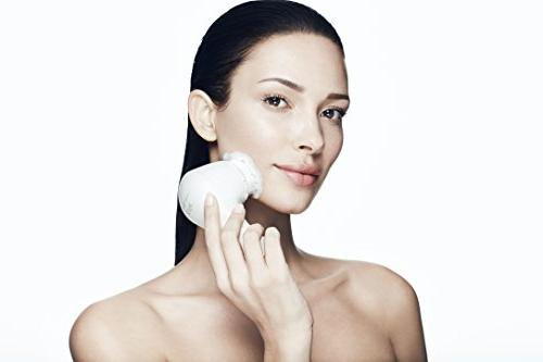 Clarisonic Cleanser, 4.0