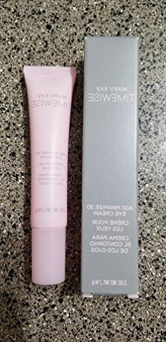 Mary Kay TimeWise Miracle Set 3-In-1 Cleanser 4.5 Net. Wt /