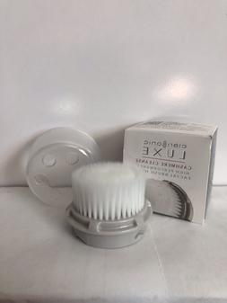 Clarisonic Mia Sonic Skin Cleansing System LUXE CASHMERE FAC