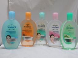 Eskinol Naturals Facial Cleanser -  GUARANTEED LOWEST PRICE