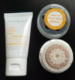 💖 💖New authentic Clarisonic Radiance Facial Cleansing