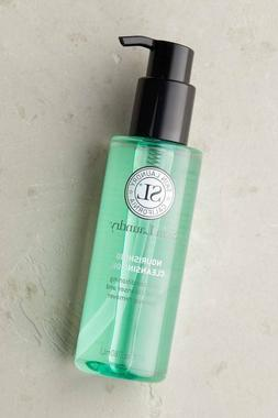 Skin Laundry Nourishing Cleansing Oil Facial Cleanser 6.1oz
