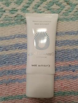 of hungary cleansing foam facial cleanser 1oz
