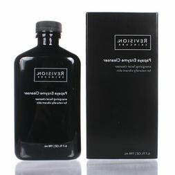 Revision Papaya Enzyme Cleanser Best Antiaging Cleanser 6 Pa