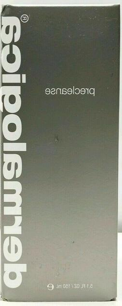 Dermalogica Precleanse With Pump New Sealed In Box 5.1 Oz /