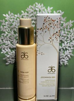 re9 advanced smoothing facial cleanser 3 fl