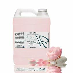 Rose water hydrosol toner facial cleanser spray bulgaria org