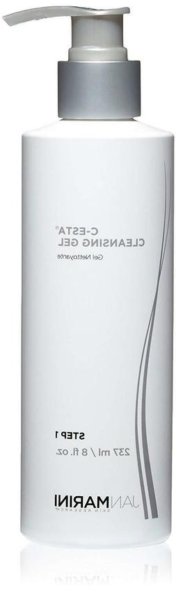 Jan Marini Skin Research C-Esta Cleansing Gel, 8 fl. oz. Bra