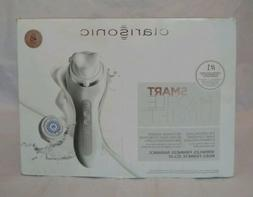 Clarisonic Smart Profile Uplift 2-in-1 Cleansing & Micro-Fir